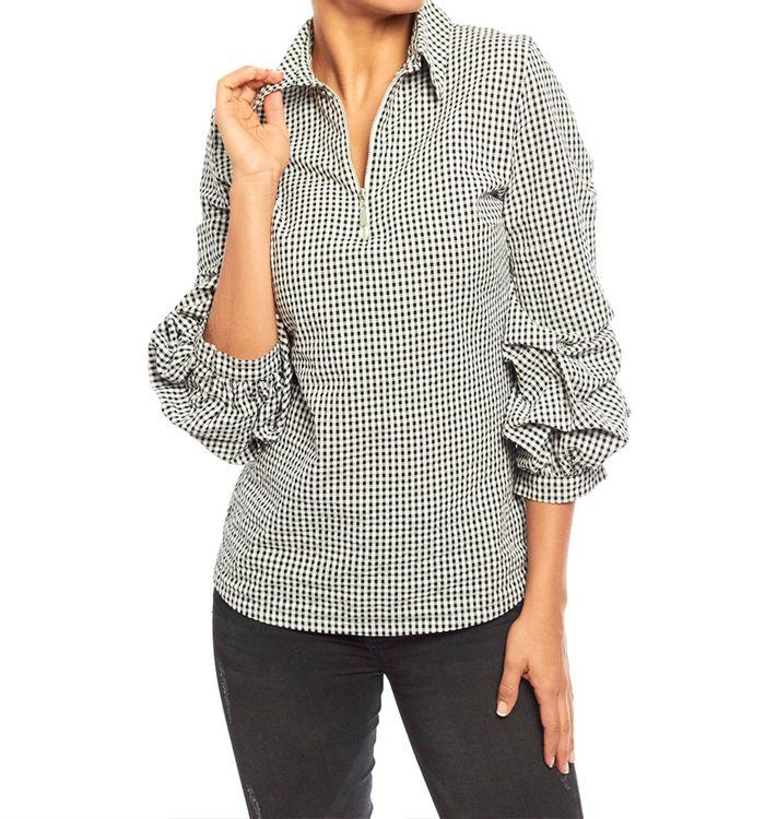 camisas-negro-s157996-1