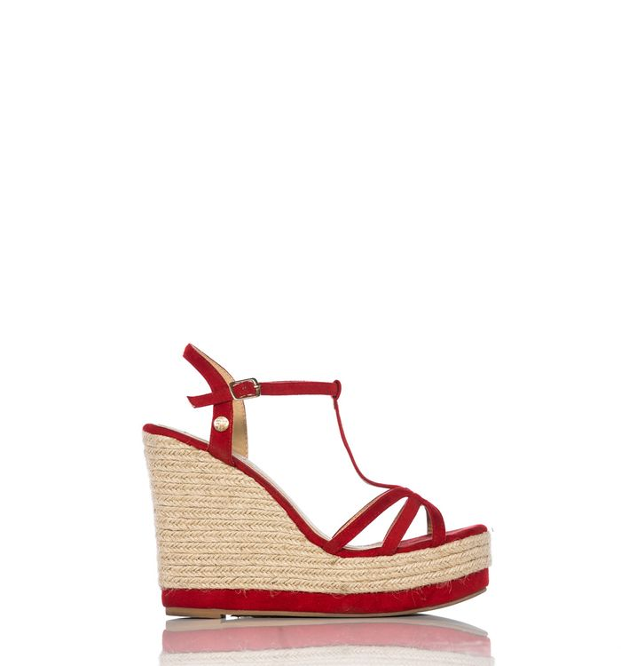 calzado-rojo-s161763-1