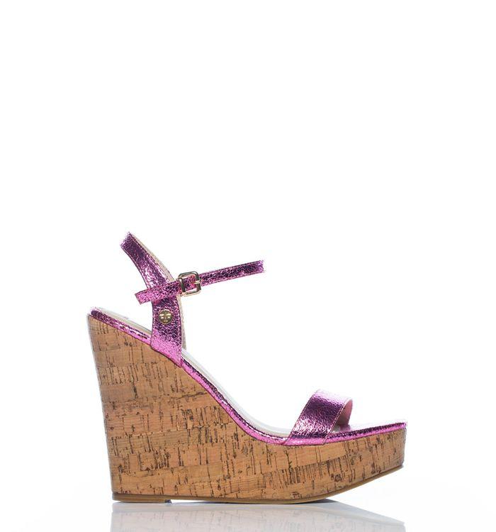 calzado-rosa-s161765-1
