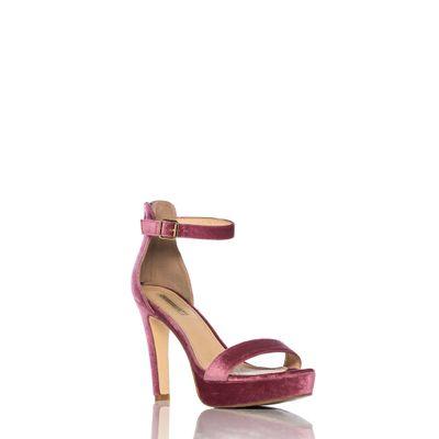 calzado-mauve-s341772-2