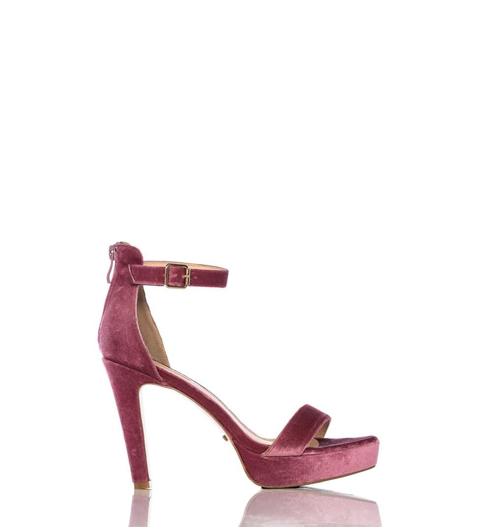 calzado-mauve-s341772-1