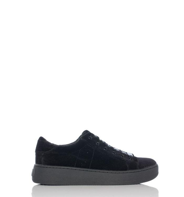 calzado-negro-s351254-1