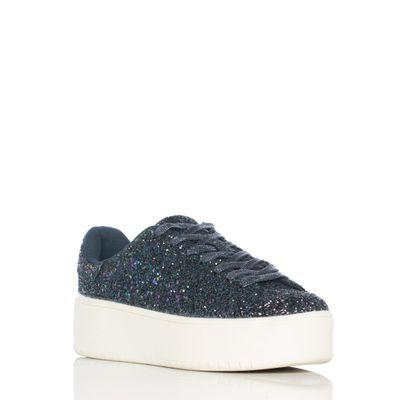 calzado-azul-s351277-2