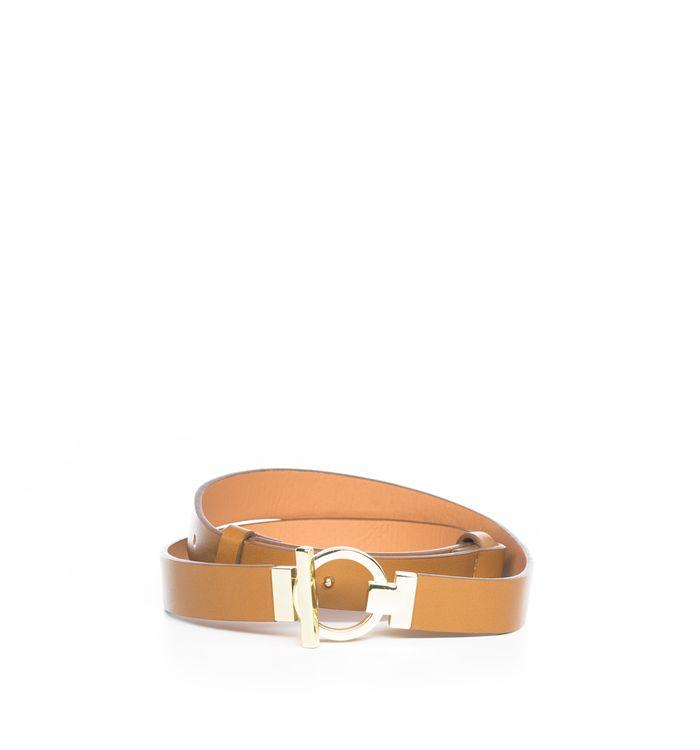 cinturones-miel-s441737-1