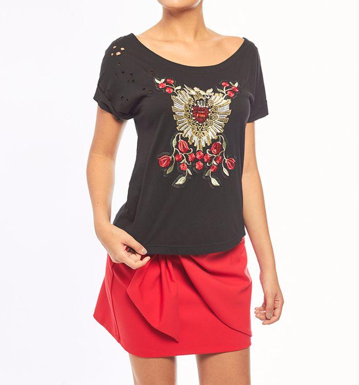 camisetas-negro-s157800-1