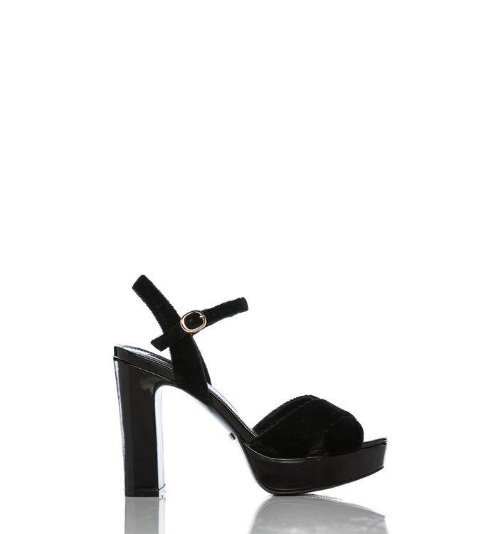calzado-negro-s341773-1