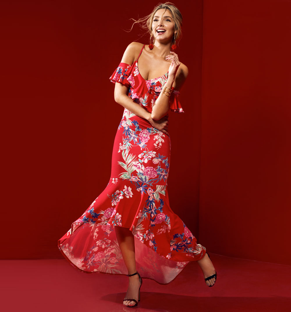 vestidos-rojo-s140077-1