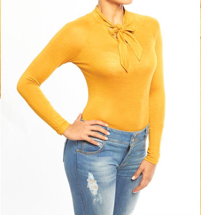 camisasyblusas-tierra-s156125-1