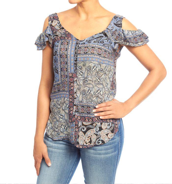camisasyblusas-azul-s155915-1