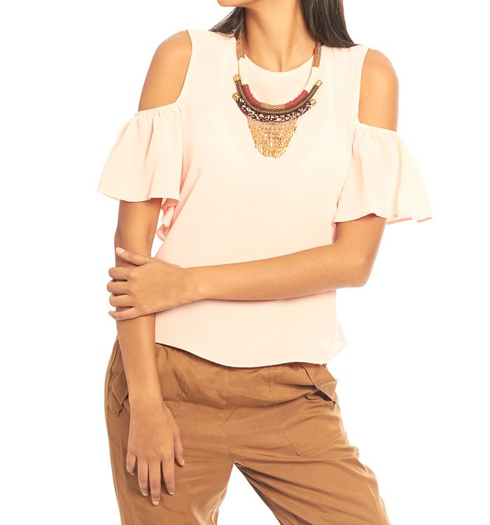 camisasyblusas-pasteles-s156243-1
