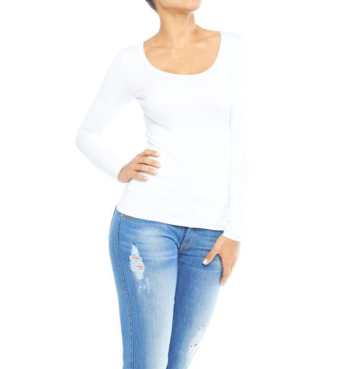 camisasyblusas-blanco-s156323a-1
