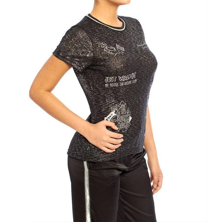 camisasyblusas-metalizados-s156402-1
