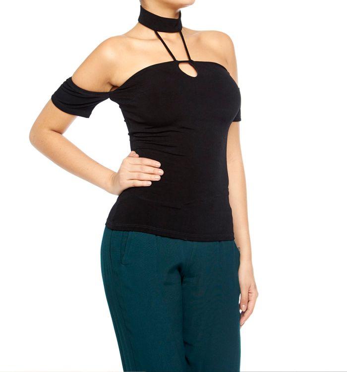camisasyblusas-negro-s156411-1
