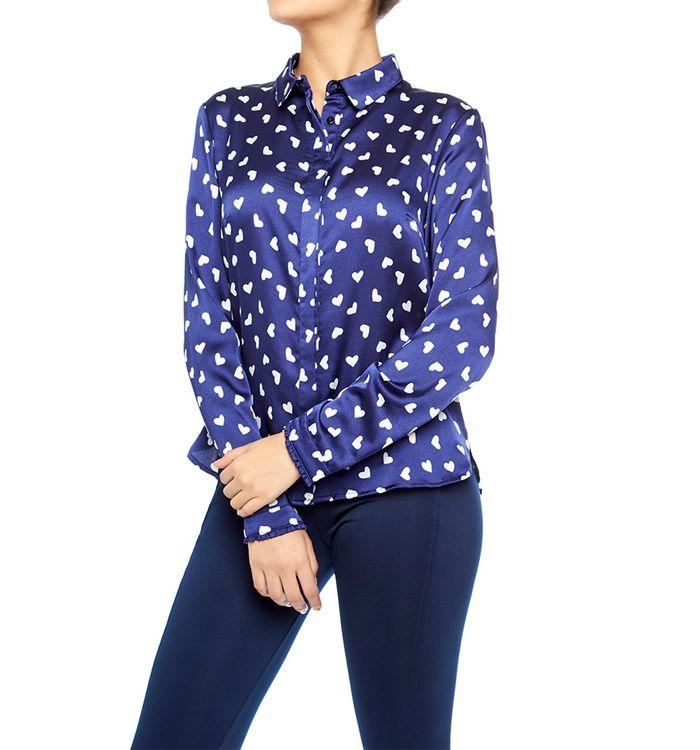 camisasyblusas-azul-s156530-1