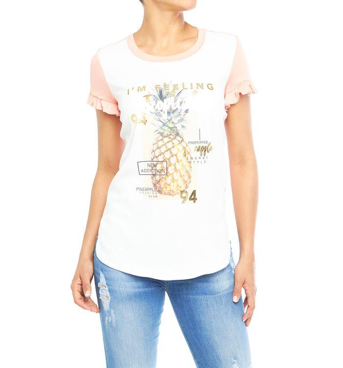camisasyblusas-coral-s157248-1