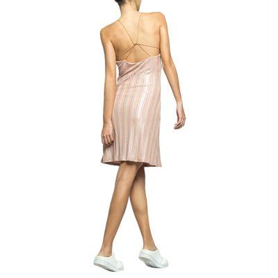 vestidos-pasteles-s069557-2