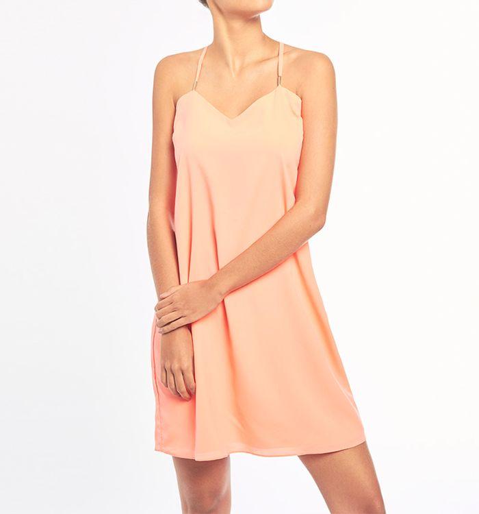 vestidos-neon-S069798-1