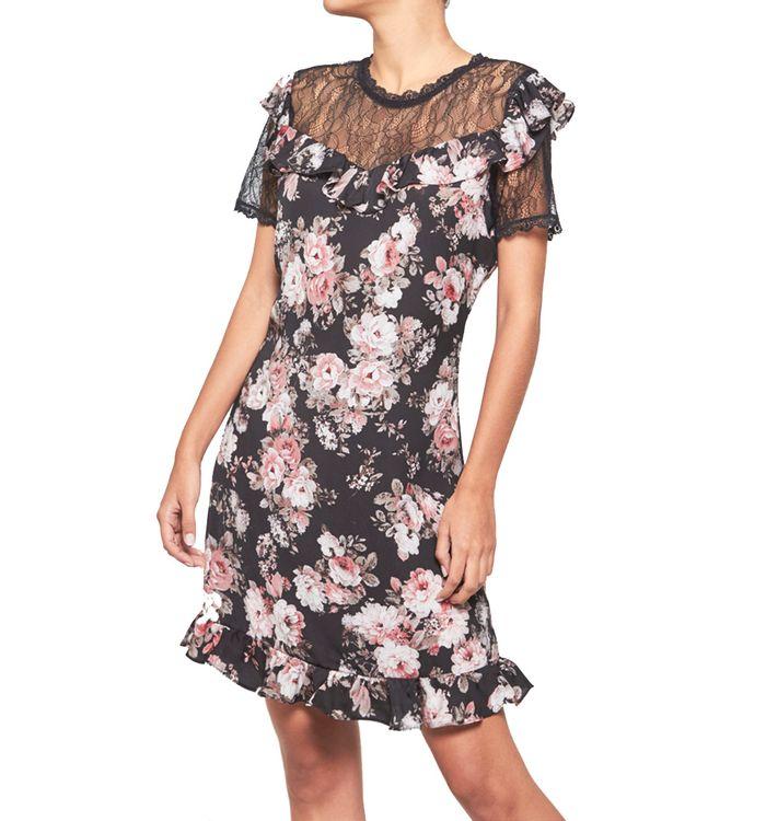 vestidos-negro-s069800-1