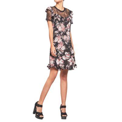 vestidos-negro-s069800-2