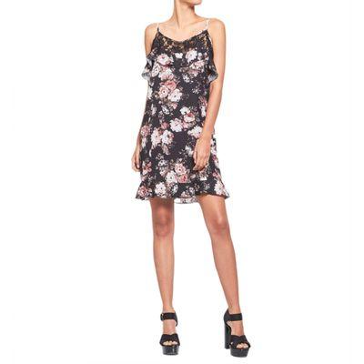 vestidos-negro-s069894-2
