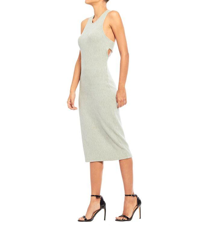 vestidos-grises-s069935-1