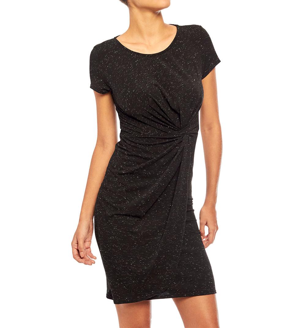 vestidos-negro-s069993-1