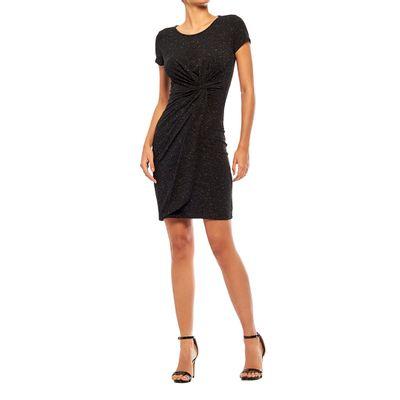vestidos-negro-s069993-2