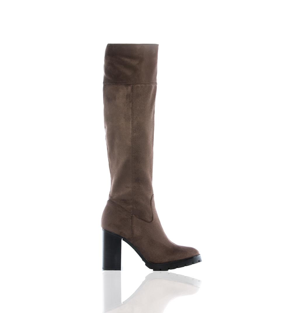 botas-grises-s084593-1