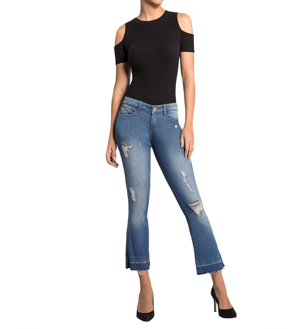 cropped-azul-s136616-1