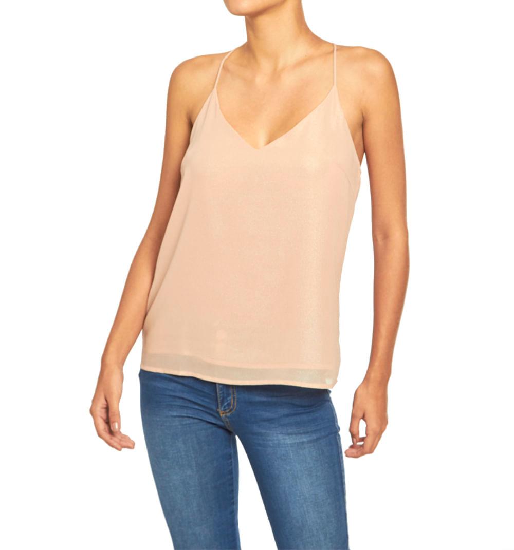 camisasyblusas-pasteles-s156089a-1
