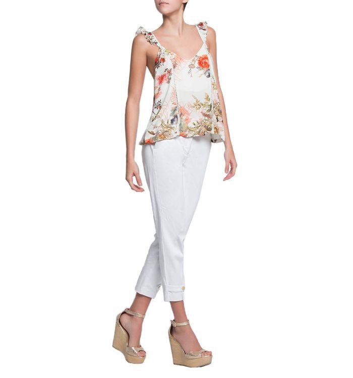 camisasyblusas-natural-s156330-1