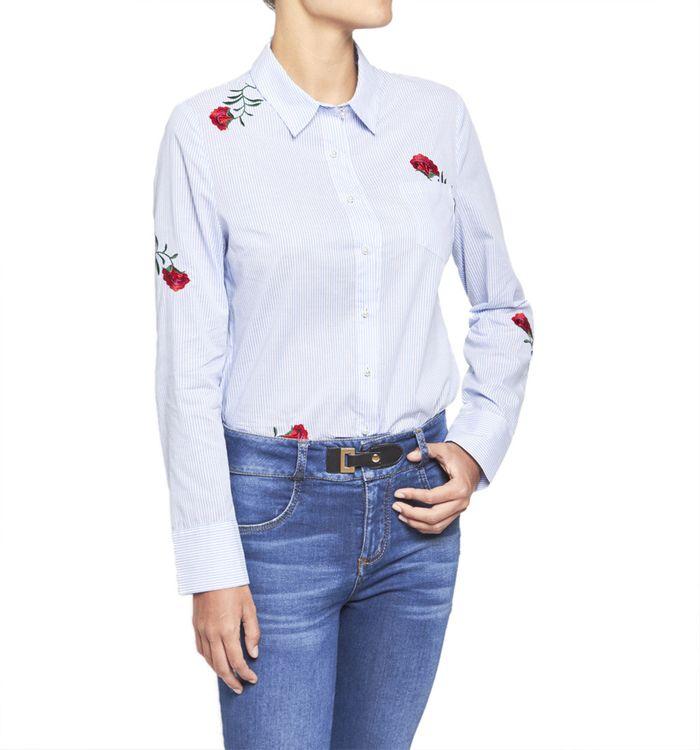 camisasyblusas-azul-s157209-1