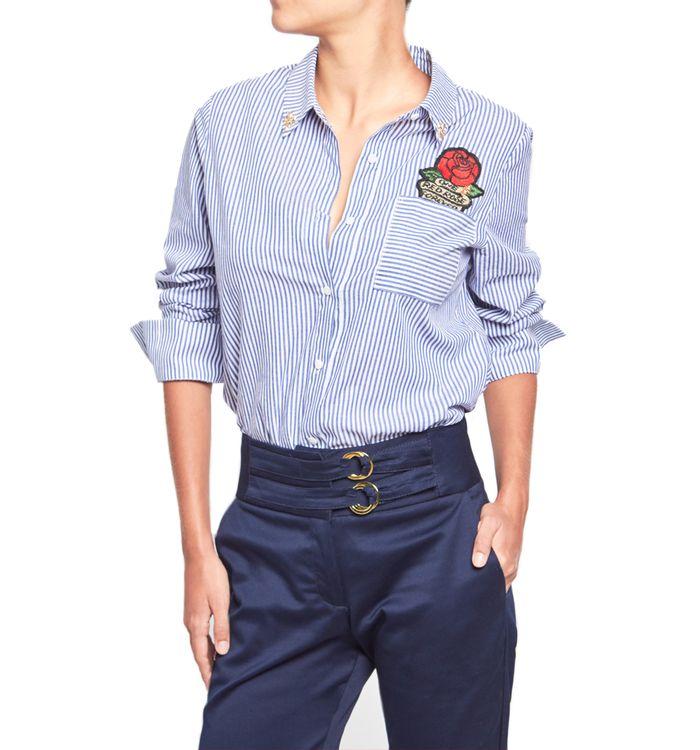 camisasyblusas-azul-s157298-1