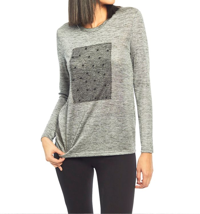 camisasyblusas-grises-s157302-1