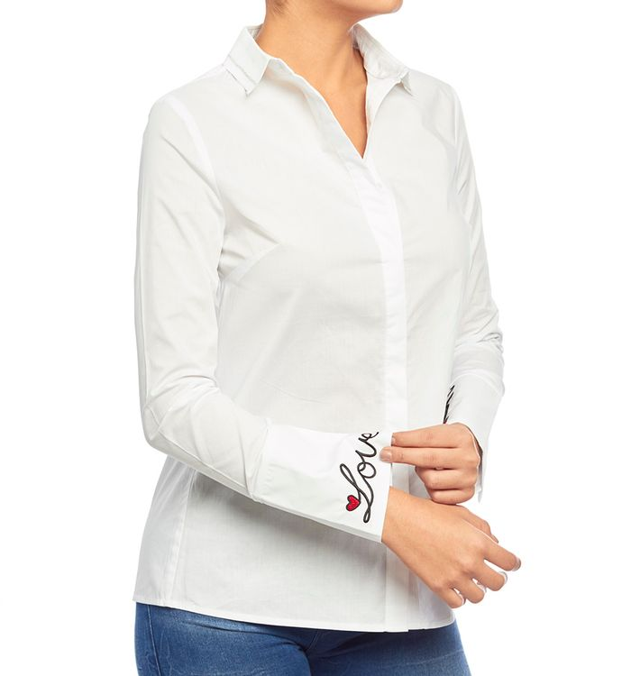camisasyblusas-blanco-s157309-1
