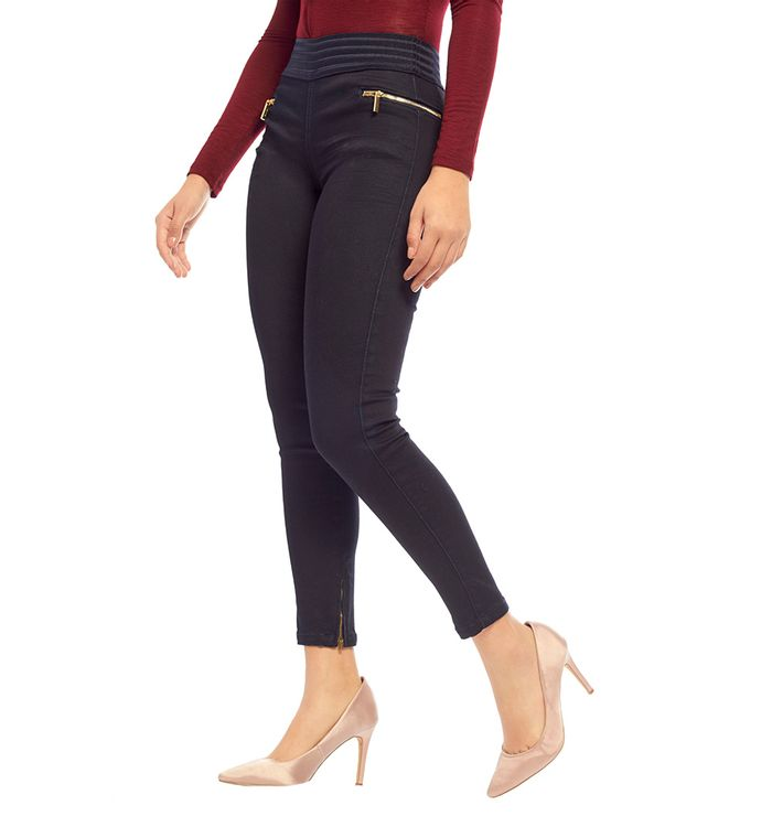 jeggings-azul-s136596-1
