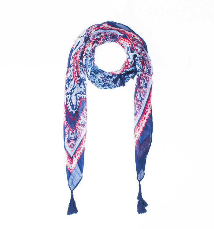 accesorios-azul-s216809-1