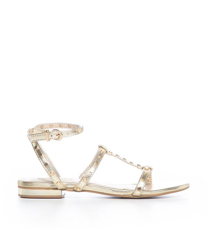 sandalias-metalizados-s341759-1