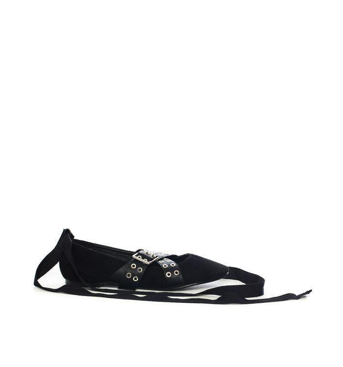 bailarinas-negro-s371203-1.