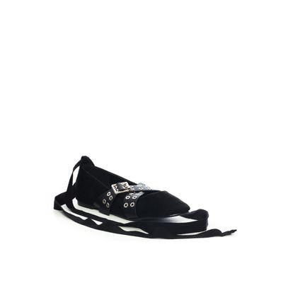 bailarinas-negro-s371203-2