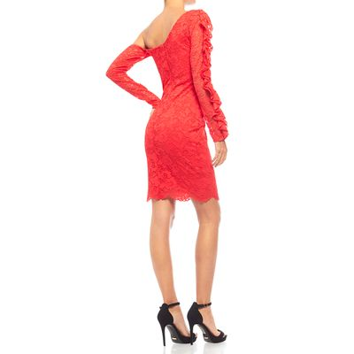 vestidos-rojo-s069831-2