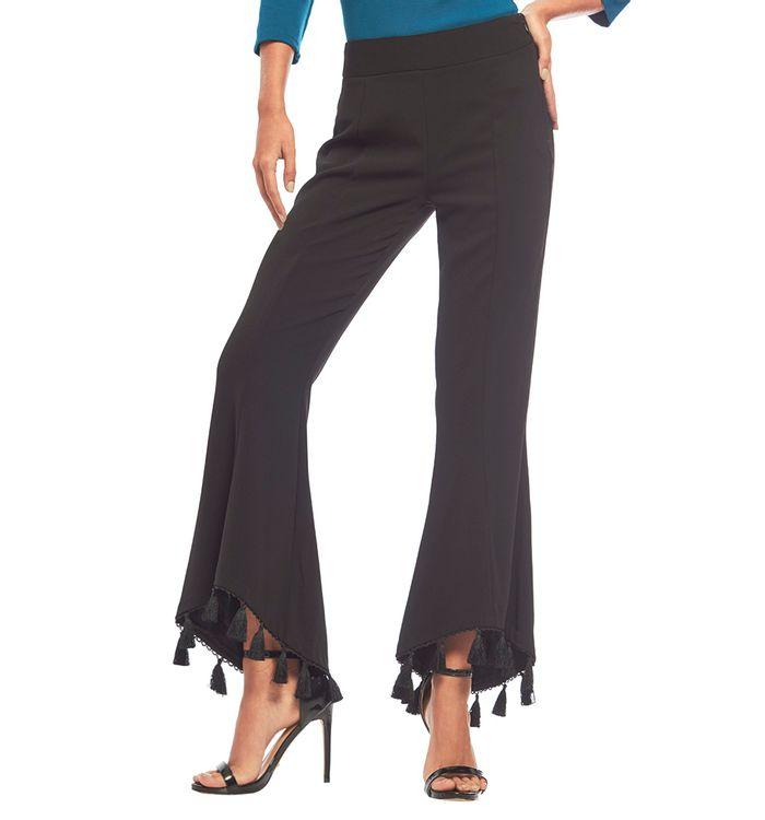 Pantalones-20y-20leggings-negro-s027369-1