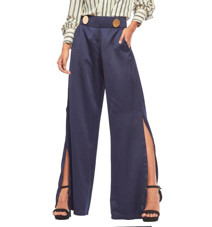 Pantalones-20y-20leggings-azul-s027367-1