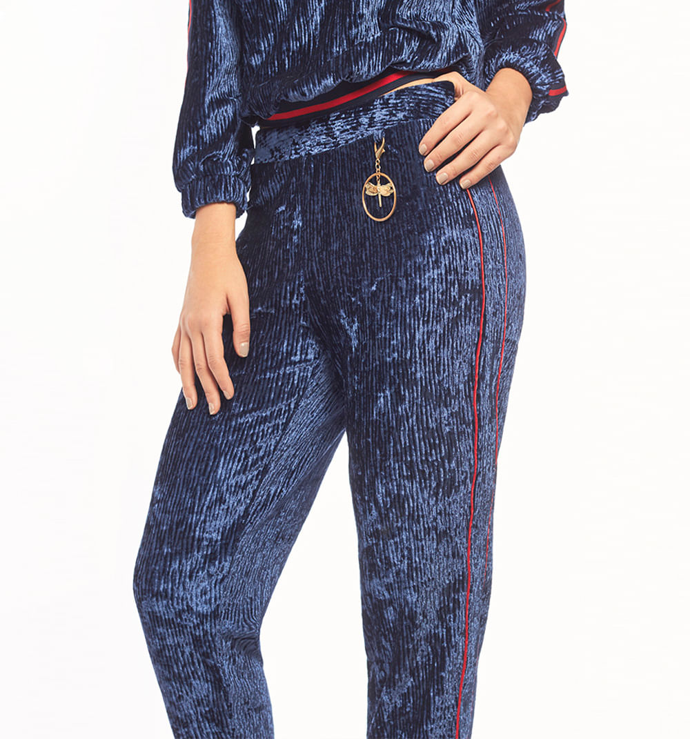 pantalones-20y-20leggings-azul-s027391-1