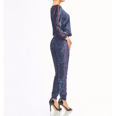 pantalones-20y-20leggings-azul-s027391-2