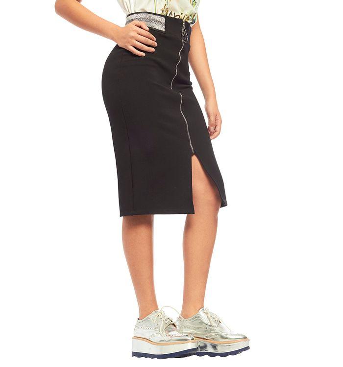 faldas-negro-s035136-1
