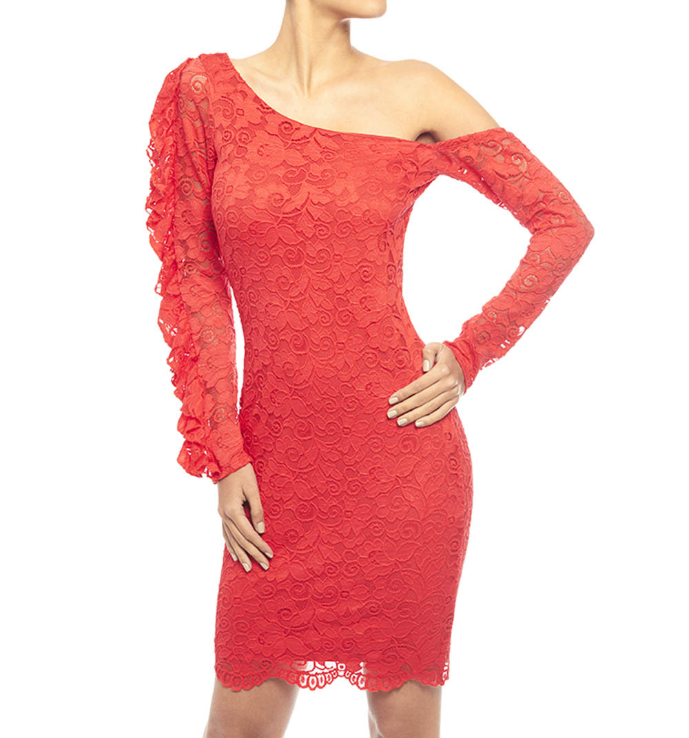 vestidos-rojo-s069831-1