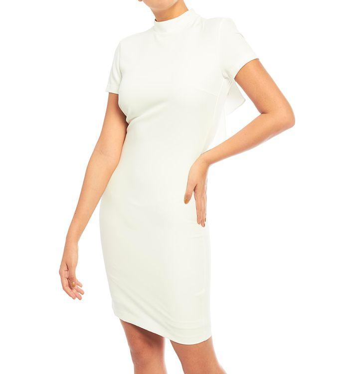 vestidos-natural-s069934a-1