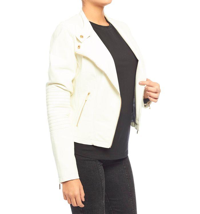 chaquetas-blanco-s075118-1