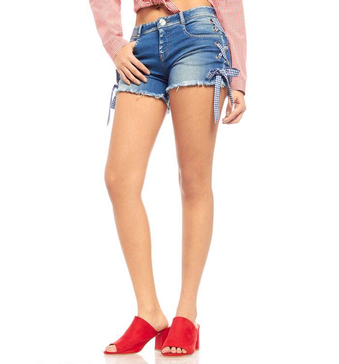 shorts-azul-s103385-1
